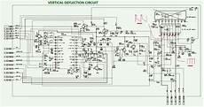 Electro Help Toshiba 32zd36p Toshiba 36zd36p Smps