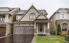 comprare casa in canada compra vende o renta una casa en toronto canad 225 toronto