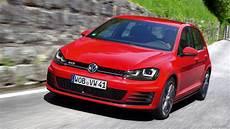 2014 Volkswagen Golf 7 Gtd Caricos
