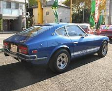 datsun 240z tires and wheels guide best wheels and tires