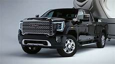 when is the 2020 gmc 2500 coming out 2020 gmc 2500 mirrors review ratings specs review cars