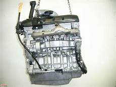 replacement engine vw t5 transporter 03 09 2 5 tdi 96kw axd