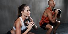 fitness male and female strength building lessons men can learn from women askmen
