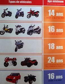 prix du permis moto gros cube moto plein phare