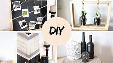 diy 4 id 233 es d 233 co tendances youtube