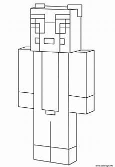 Fortnite Malvorlagen Mod Minecraft Ausmalbilder Spitzhacke Tippsvorlage Info