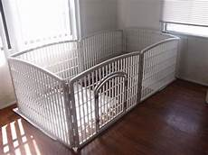 recinto per cani in casa recinti per cani fai da te recinzioni come realizzare