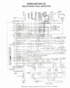 1986 ford mustang alternator wiring diagram lovely alternator wiring diagram ford ranger diagrams digramssle diagramimages