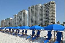 silver towers resort destin fl 2018 review ratings family vacation critic