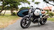 concept path22 bmw motorrad