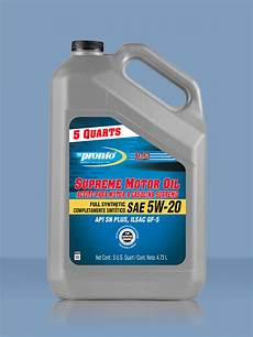 5w20 oil sds synthetic 5w 20 pronto motor oil