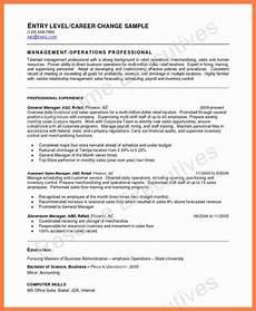 3 resume with salary history sle salary