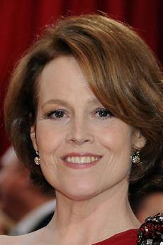sigourney weaver filme sigourney weaver profile images the database tmdb