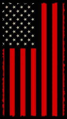 black and white american flag iphone wallpaper 49 american flag iphone 5 wallpaper on wallpapersafari