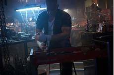 fast and furious 7 trailer fast and furious 7 starring vin diesel