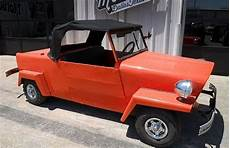 King The Micro Car That Sold For 1 A Pound Ebay
