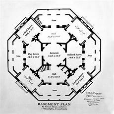 antebellum house plans one of my favorite things floor plans of antebellum