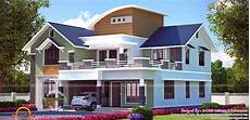 home plans kerala model luxury stunning model house beautiful kerala house plan kerala home design and floor