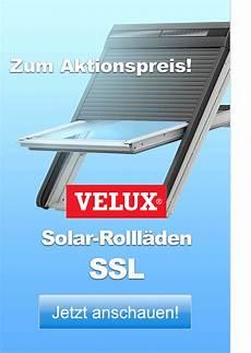Dachfenster Shop Velux Und Roto Dachfenster G 252 Nstig