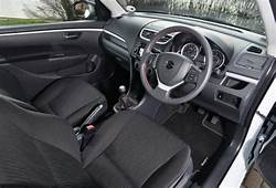 New Suzuki Swift SZ L  Full UK Details Carwow