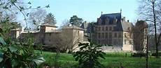 to villefranche sur sa 244 ne from 8 99 flixbus the