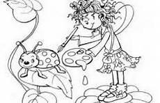 Gratis Malvorlagen Kinder Um Malvorlagen Gratis Zum Ausmalen F 252 R Kinder