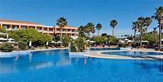 Hipotels Barrosa Palace Costa De La Luz Hotelplan