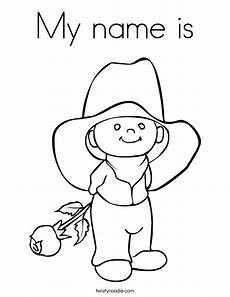 coloring pages of s names 17845 coloring pages of your name coloring home