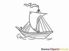 segel flagge kostenlose malvorlagen schiffen und booten