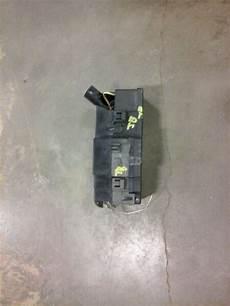 ford f350 duty fuse box 2011 2014 ford f350 duty fuse box 6 7l diesel 1760057 ebay
