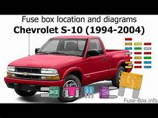 1993 gmc jimmy fuse box diagram 94 gmc suburban fuse panel diagram wiring diagram networks