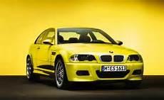 Bmw M3 E46 Technische Daten - 2000 bmw m3 e46 car specifications auto technical data