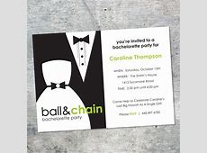 ball and chain youtube