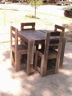 handmade rustic log furniture rustic mahogany door dining table and reclaimed fenceboard