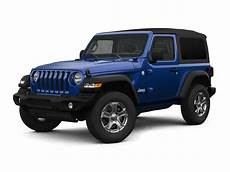 2019 jeep wrangler special offers and information at