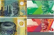 300 Gambar Duit Malaysia Baru Hd Gratis Infobaru