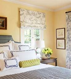 real life colorful bedrooms bedroom colors yellow paint colors home bedroom
