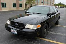 all car manuals free 2010 ford crown victoria lane departure warning buy used 2010 ford crown victoria police interceptor no reserve or buy it now in