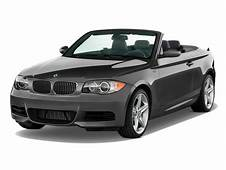 2011 BMW 1 Series Review And News  MotorAuthority