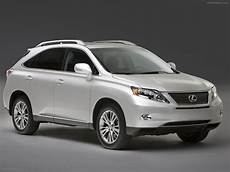 how do cars engines work 2011 lexus rx hybrid auto manual lexus rx 450h 2011 exotic car wallpaper 09 of 72 diesel station