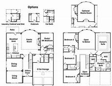 the laurelwood house plan laurelwood plan venture homes
