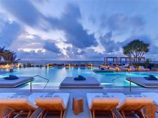 4 most eco friendly new hotels in the world list 2016 photos cond 233 nast traveler