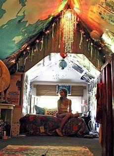 zimmer renovieren reihenfolge sch 246 n zugekramtes zimmer kleine zimmer schlafzimmer