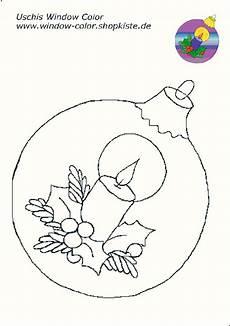 weihnachten vorlagen 2