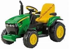 12v peg perego deere ground elektro traktor