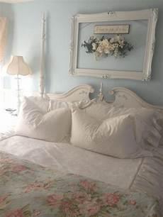 Bedroom Ideas Shabby Chic by 35 Best Shabby Chic Bedroom Design And Decor Ideas For 2019