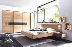 kleines schlafzimmer farblich gestalten haus ideen