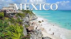 top 10 places to visit 10 best places to visit in mexico mexico travel
