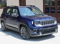 avis jeep renegade essence jeep renegade essais fiabilit 233 avis photos prix