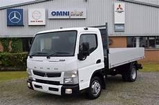 Fuso Mitsubishi